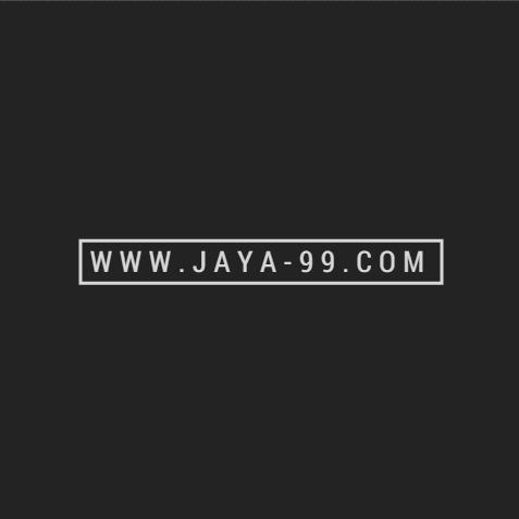 jaya-99.com
