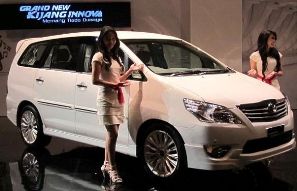 Gadai bpkb mobil tanpa survey di Bandung