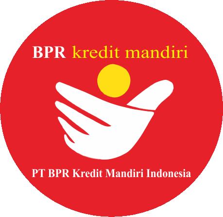 logo bpr bg bulet_3160