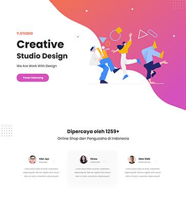 creative-agenci-thumb
