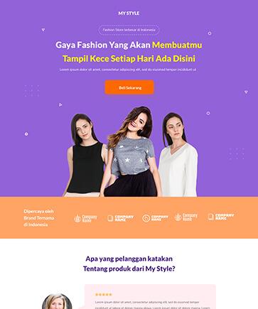 fashion-wanita2