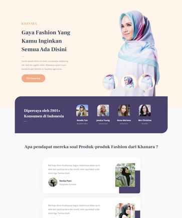 hijab-fashion-thumb