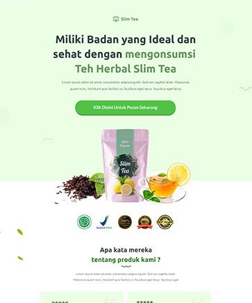 teh-herba